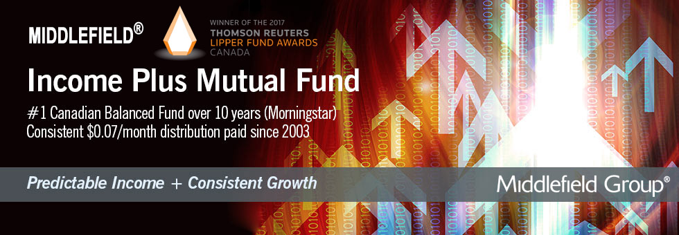 Middlefield Mutual Funds